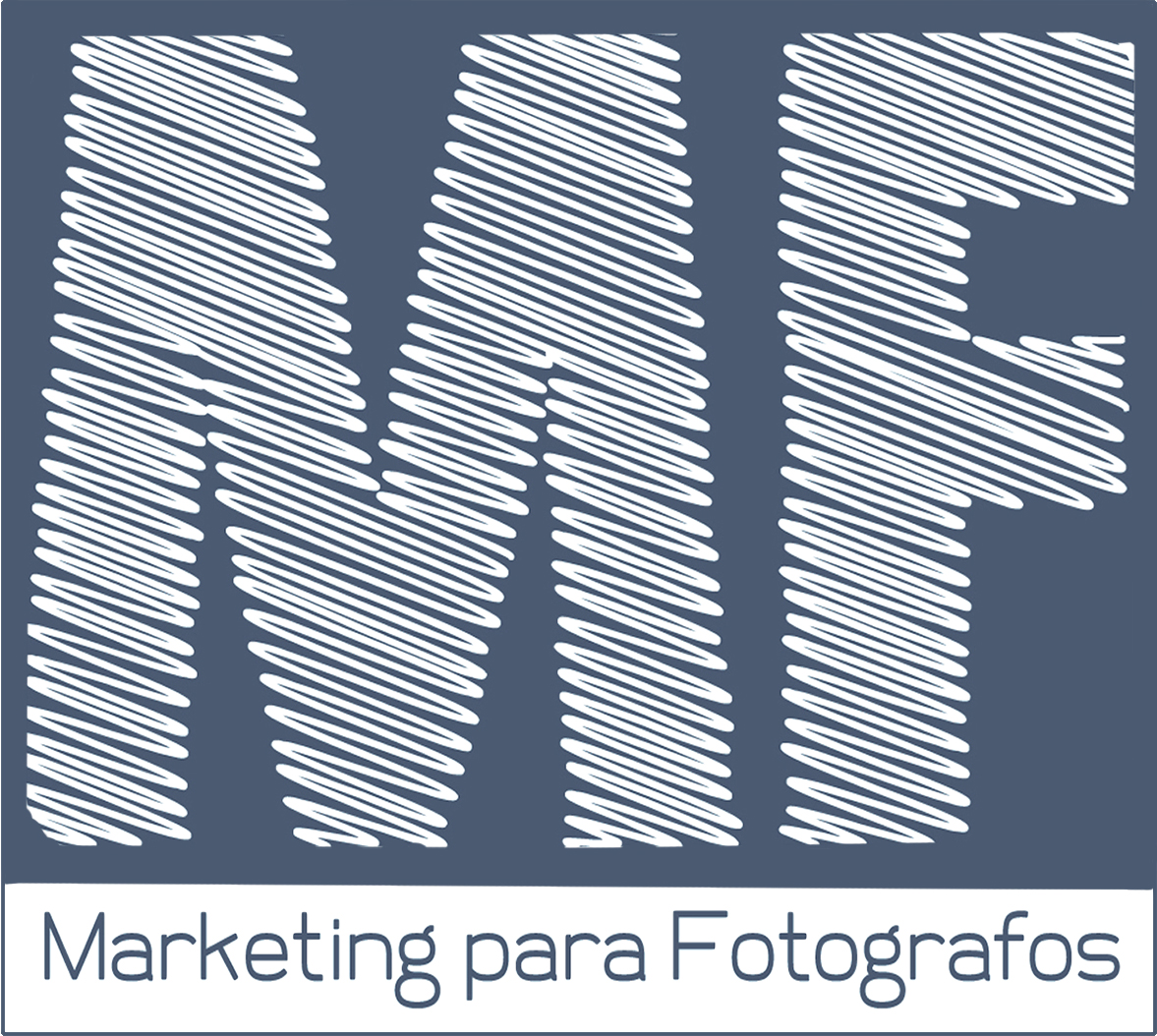 Marketing para Fotógrafos - Vicente Nadal