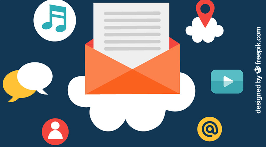 Email Marketing para fotógrafos - email marketing para principiantes