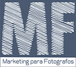 logo marketing para fotógrafos